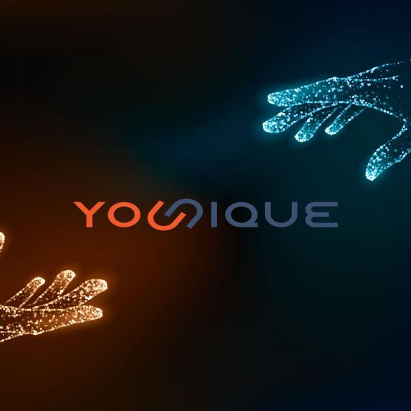 Younique expands its features!